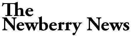 The Newberry News