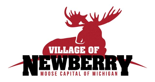 Newberry seeks clarity on sewer issues