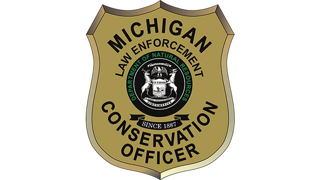 DNR hiring for 2021 conservation officer academy