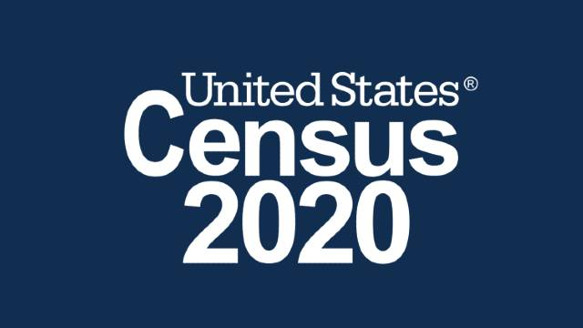 Luce County lost 3% in 2020 census